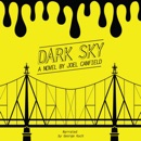 Dark Sky: The Misadventures of Max Bowman, Book 1 (Unabridged) MP3 Audiobook