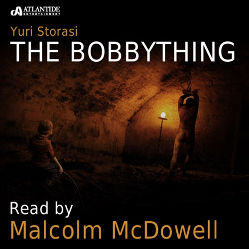 The Bobbything Listen, MP3 Download