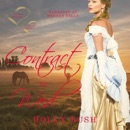 Contract to Wed: Crawford Family Book 2 (Unabridged) MP3 Audiobook