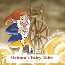 Grimm's Fairy Tales MP3 Audiobook