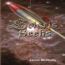 Solaris Seeks: Solaris Saga Volume 2 (Unabridged) MP3 Audiobook