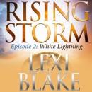 White Lightning (Unabridged) MP3 Audiobook