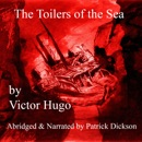 The Toilers of the Sea MP3 Audiobook