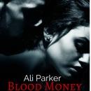 Blood Money: Bad Money Series, Book 1 (Unabridged) MP3 Audiobook