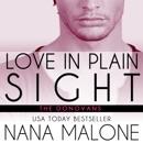 Love in Plain Sight (Unabridged) MP3 Audiobook