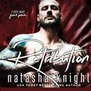 Retribution (Unabridged) MP3 Audiobook