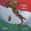 L'Italia dei Poeti mp3 descargar