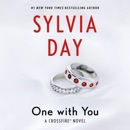 One with You: Crossfire Series, Book 5 (Unabridged) MP3 Audiobook