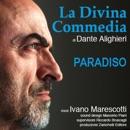La Divina Commedia: Paradiso mp3 descargar