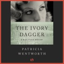 The Ivory Dagger (Unabridged) MP3 Audiobook