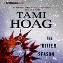 The Bitter Season (abridged) MP3 Audiobook
