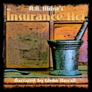 An Insurance Act (Unabridged) MP3 Audiobook
