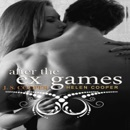 After the Ex Games: The Ex Games, Book 4 (Unabridged) MP3 Audiobook
