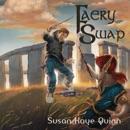 Faery Swap (Unabridged) MP3 Audiobook