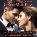 The Highlander's Hope: Highland Heart, Book 1 (Unabridged) MP3 Audiobook
