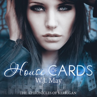 House of Cards: The Chronicles of Kerrigan, Book 3 (Unabridged) E-Book Download