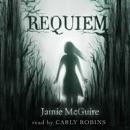 Requiem (Volume 2) (Unabridged) MP3 Audiobook