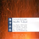 Sun Tzu - Die Kunst des Krieges MP3 Audiobook