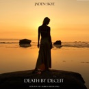 Death by Deceit (Unabridged) MP3 Audiobook
