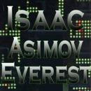 Everest (Unabridged) MP3 Audiobook