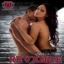 Revenge: A Novella: The Belmont University Series, Book 1 (Unabridged) MP3 Audiobook