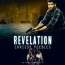 The Zombie Chronicles - Book 6 - Revelation: Apocalypse Infection Unleashed Series (Unabridged) MP3 Audiobook