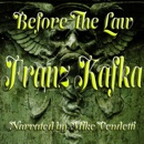 Before the Law (Unabridged) mp3 descargar