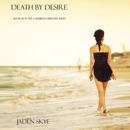 Death by Desire (Unabridged) MP3 Audiobook