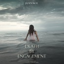 Death by Engagement (Unabridged) MP3 Audiobook