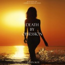 Death by Obsession (Unabridged) MP3 Audiobook