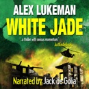 White Jade (Unabridged) MP3 Audiobook