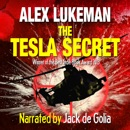The Tesla Secret: The Project, Book Five Volume 5 (Unabridged) MP3 Audiobook
