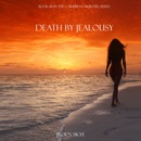 Death by Jealousy (Unabridged) MP3 Audiobook