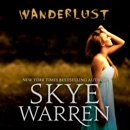 Wanderlust (Unabridged) MP3 Audiobook