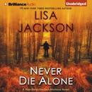 Never Die Alone (Unabridged) MP3 Audiobook