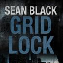 Gridlock: Ryan Lock, Book 3 (Unabridged) MP3 Audiobook