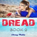 Agartha's Castaway: Dread - Book 2 (Unabridged) MP3 Audiobook