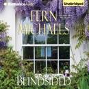 Blindsided: Sisterhood, Book 22 (Unabridged) MP3 Audiobook