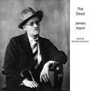 Download The Dead (Unabridged) MP3
