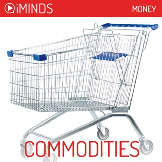 Commodities: Money (Unabridged) E-Book Download
