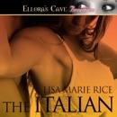 The Italian (Unabridged) MP3 Audiobook