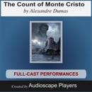 The Count of Monte Cristo MP3 Audiobook