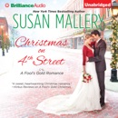 Christmas on 4th Street: A Fool's Gold Romance, Book 12.5 (Unabridged) MP3 Audiobook