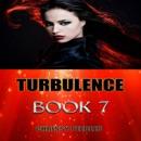 Agartha's Castaway: Turbulence - Book 7 (Unabridged) MP3 Audiobook