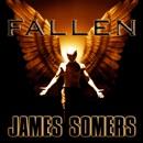 Download Fallen: Descendants Saga, Book 1 (Unabridged) MP3