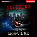 Indexing (Unabridged) MP3 Audiobook
