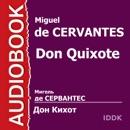 Don Quixote [Russian Edition] mp3 descargar