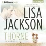 Thorne: The McCaffertys, Book 1 (Unabridged)
