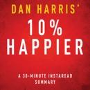 10% Happier (Unabridged) MP3 Audiobook
