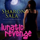 Lunatic Revenge (Unabridged) MP3 Audiobook